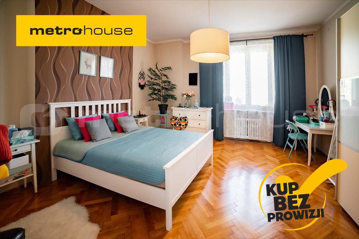 Mieszkanie trzypokojowe na sprzedaż Radom, Radom, Sienkiewicza  103m2 Foto 1