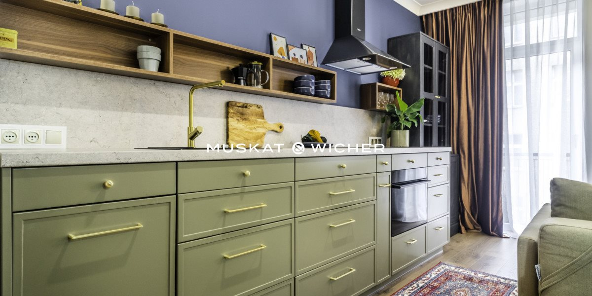 Mieszkanie czteropokojowe  na sprzedaż Gdańsk, Długie Ogrody, Mariana Seredyńskiego  63m2 Foto 6