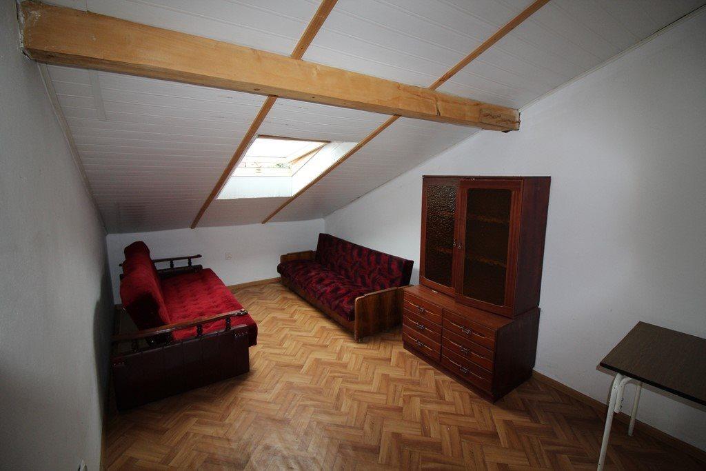 Lokal użytkowy na sprzedaż Rzeszów, Magórska  118m2 Foto 6