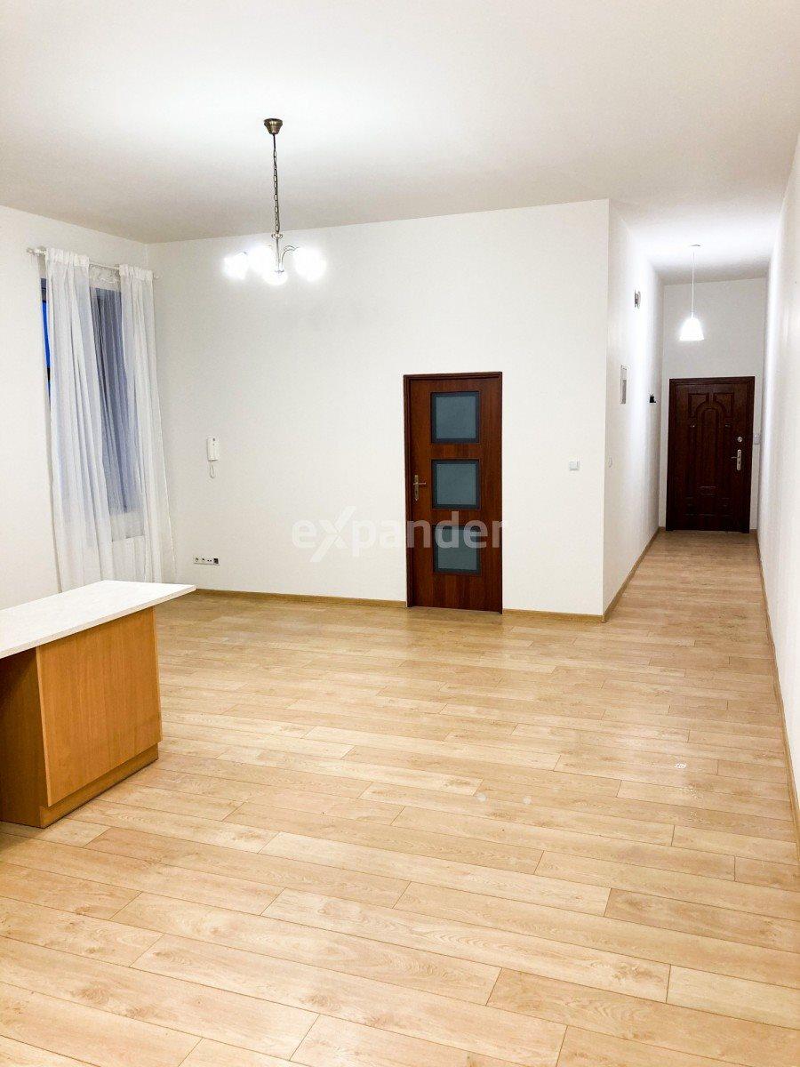Mieszkanie dwupokojowe na sprzedaż Częstochowa, Garibaldiego  60m2 Foto 2