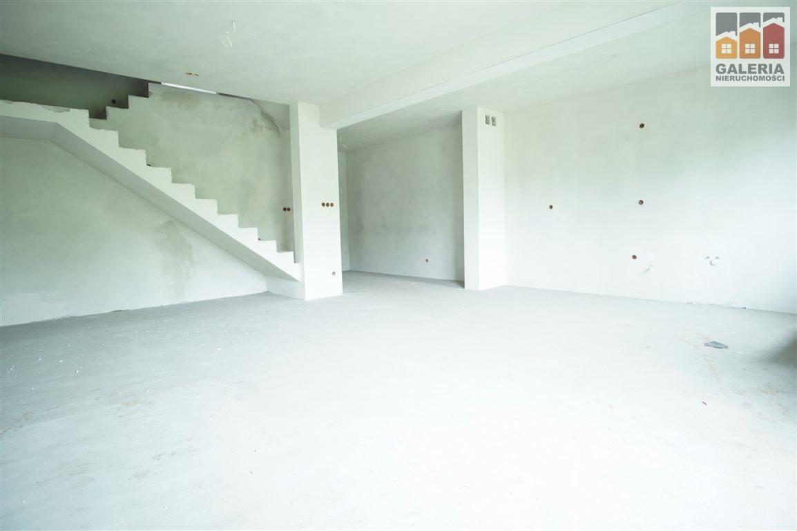 Dom na sprzedaż Tajęcina  180m2 Foto 6