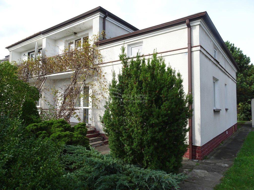 Dom na sprzedaż Biała Podlaska  106m2 Foto 3