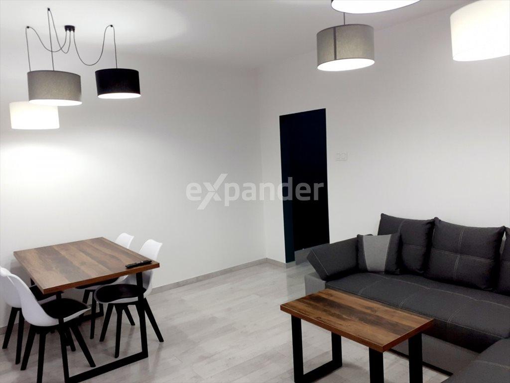 Mieszkanie dwupokojowe na sprzedaż Ruda Śląska, Nowy Bytom, Pokoju  50m2 Foto 4