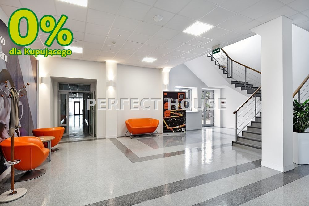 Lokal użytkowy na sprzedaż Katowice  5667m2 Foto 7