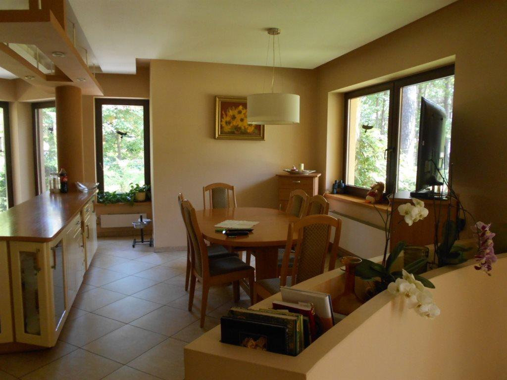 Dom na sprzedaż Olsztyn  330m2 Foto 9