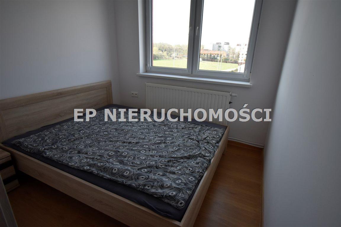 Mieszkanie dwupokojowe na wynajem Częstochowa, Parkitka  42m2 Foto 3