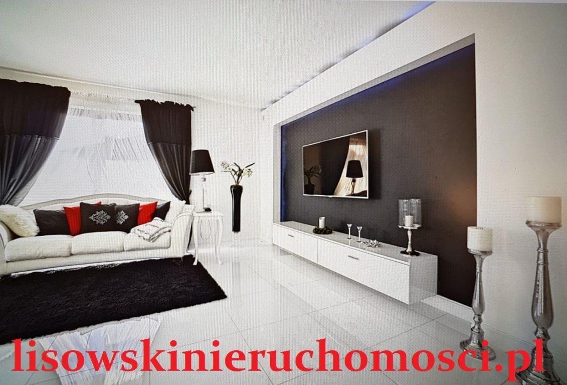 Dom na sprzedaż Rąbień  190m2 Foto 6