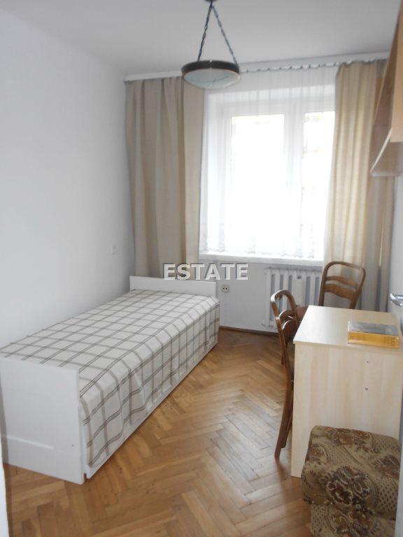 Mieszkanie trzypokojowe na wynajem Łódź, Bałuty, Doły, Przemysłowa  51m2 Foto 1