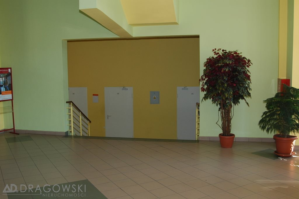 Lokal użytkowy na sprzedaż Przemyśl  2803m2 Foto 5