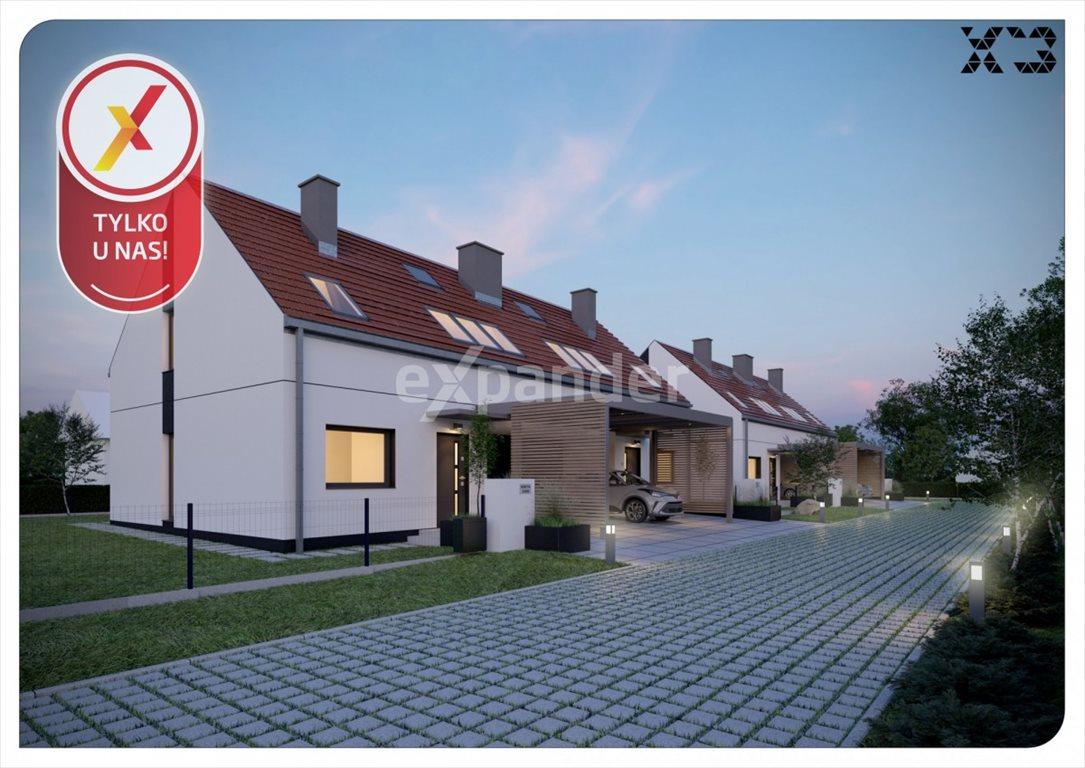 Dom na sprzedaż Brzezina, Kręta  120m2 Foto 5
