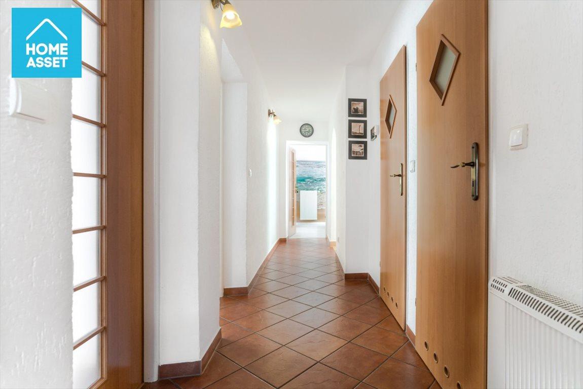 Dom na sprzedaż Mielno  275m2 Foto 9