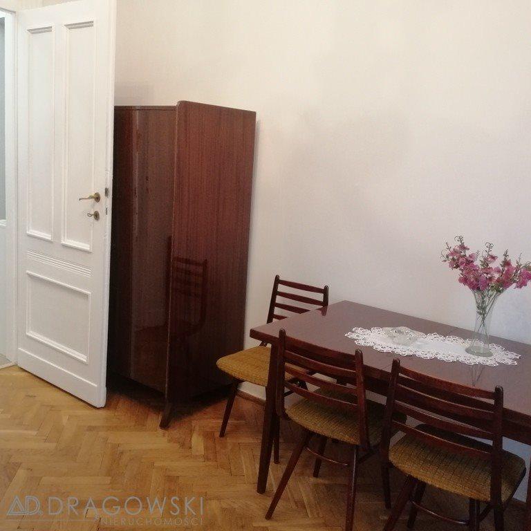 Mieszkanie trzypokojowe na wynajem Warszawa, Śródmieście, Aleje Jerozolimskie  93m2 Foto 9