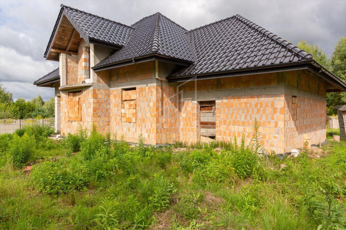 Dom na sprzedaż Różnowo  167m2 Foto 4