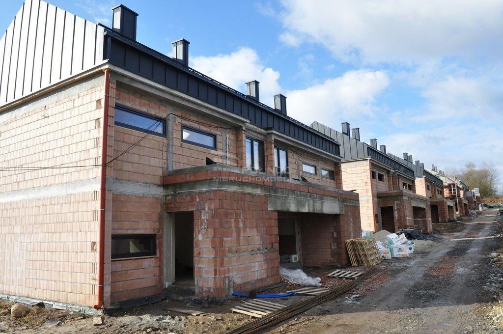 Dom na sprzedaż Kraków, Krowodrza, Krowodrza  170m2 Foto 2