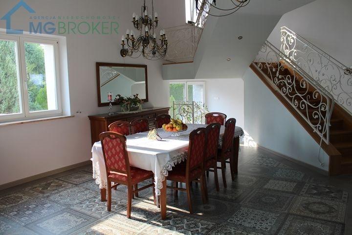 Dom na sprzedaż Mysłowice, Kosztowy  378m2 Foto 2