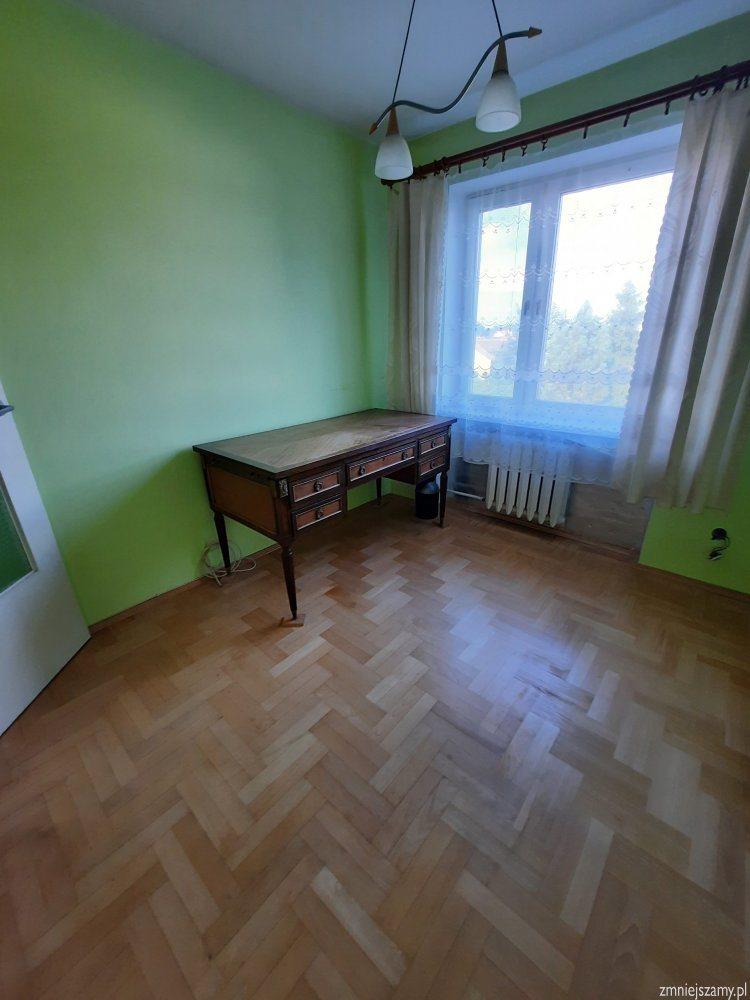 Dom na sprzedaż Stalowa Wola, Hutnik  111m2 Foto 10