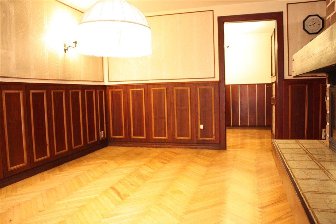 Dom na sprzedaż Katowice, Brynów  194m2 Foto 10
