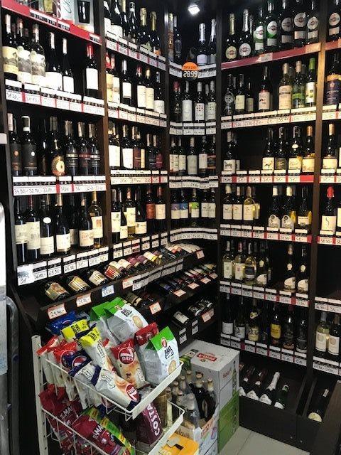 Lokal użytkowy na sprzedaż Warszawa, Mokotów, warszawa  30m2 Foto 3