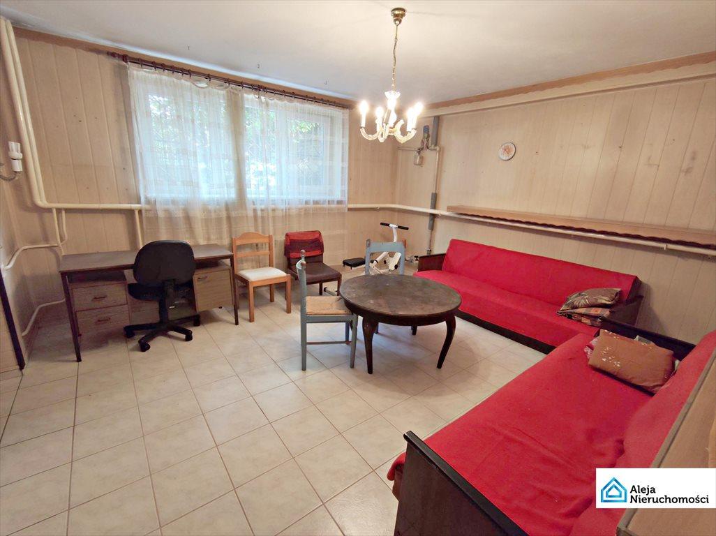 Dom na wynajem Częstochowa, Tysiąclecie  200m2 Foto 12