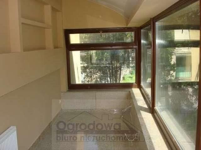 Dom na sprzedaż Warszawa, Włochy, Okęcie  300m2 Foto 2