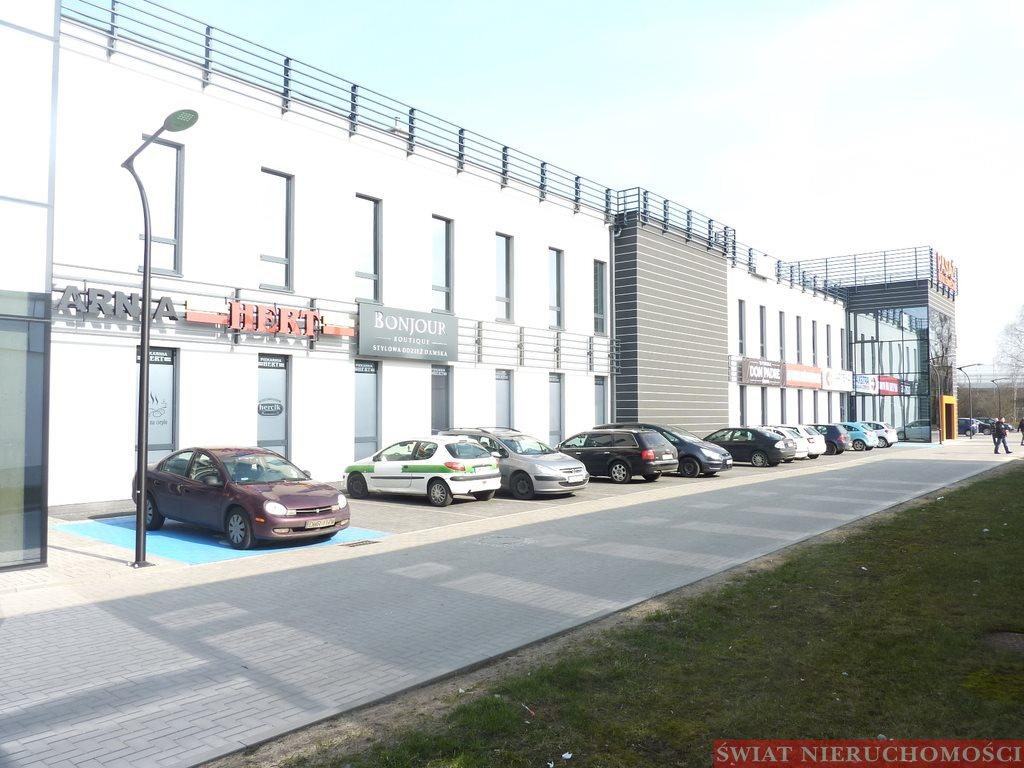 Lokal użytkowy na sprzedaż Wrocław, Maślice, Maślice  4m2 Foto 3
