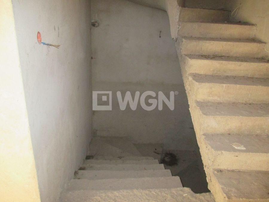 Dom na sprzedaż Pradła, Pradła  160m2 Foto 13