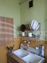 Mieszkanie dwupokojowe na sprzedaż Końskie, Lipowa  37m2 Foto 8