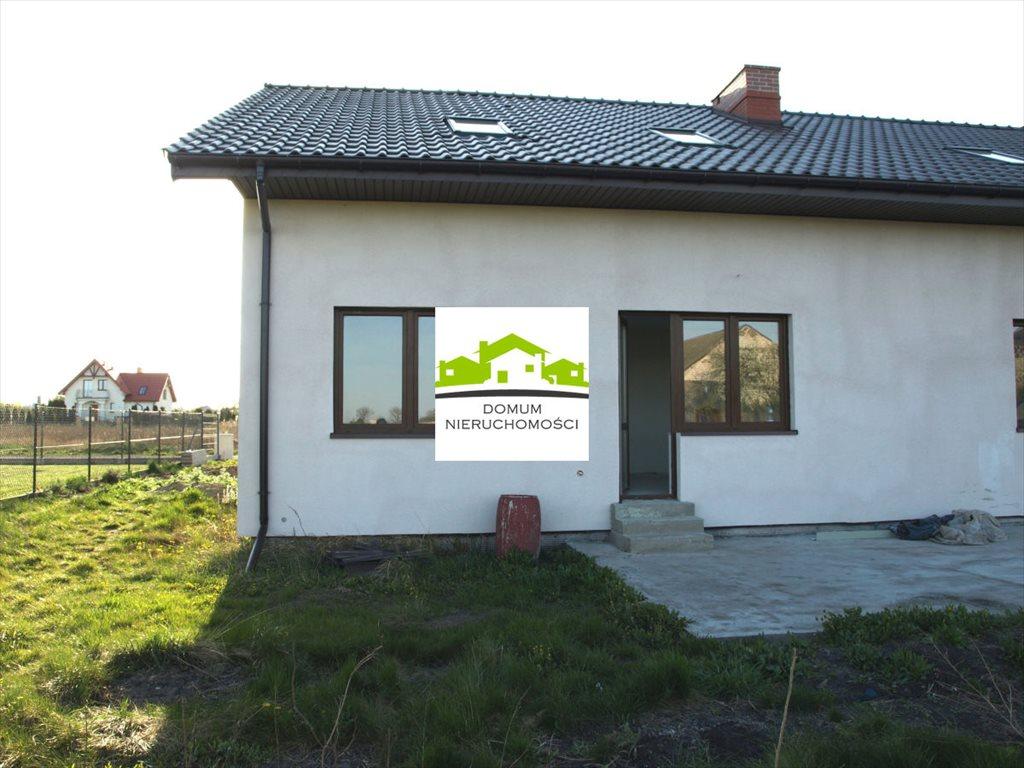 Dom na sprzedaż Orłowo  152m2 Foto 1