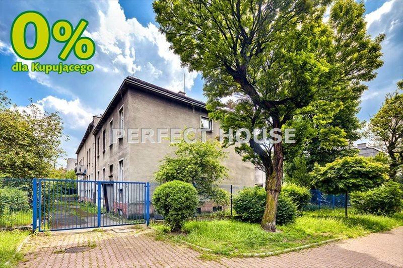 Lokal użytkowy na sprzedaż Katowice  988m2 Foto 6