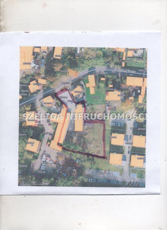 Magazyn na sprzedaż Zabrze, Centrum, CENTRUM, BLISKO DK 88, NOWY OBIEKT  475m2 Foto 9