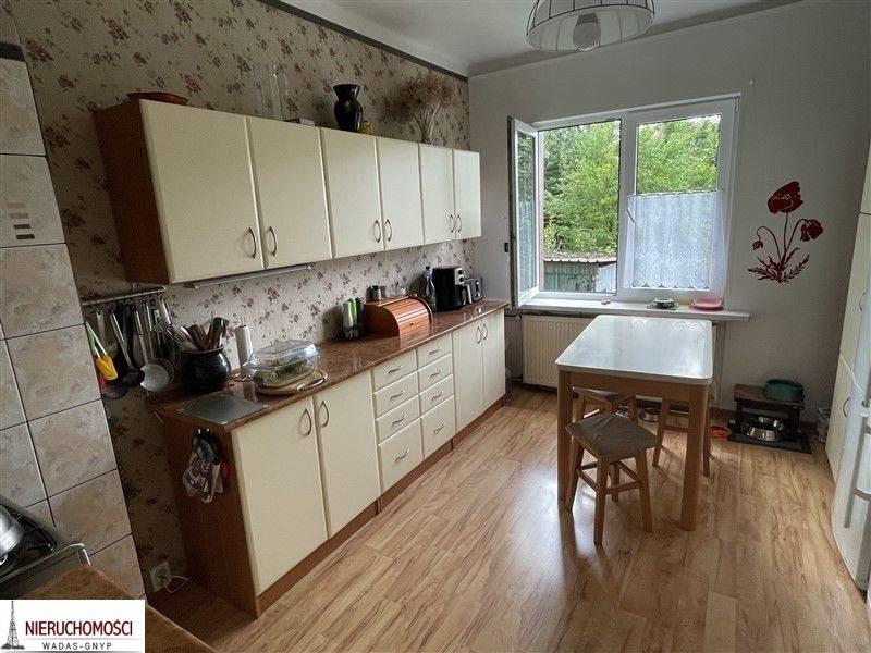 Dom na wynajem Gliwice, Śródmieście, Płowiecka  80m2 Foto 4