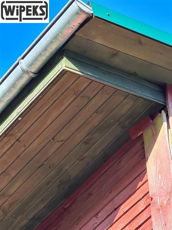 Dom na sprzedaż Podgórze, Podgórze  100m2 Foto 6
