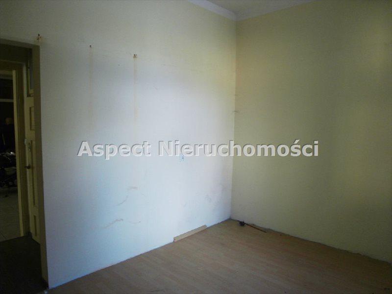Lokal użytkowy na wynajem Płock  100m2 Foto 6