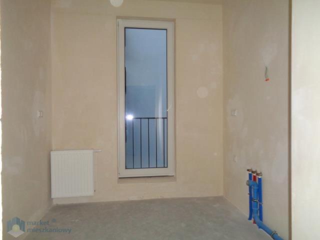 Mieszkanie dwupokojowe na sprzedaż Warszawa, Wola, Czyste, Kasprzaka Marcina  50m2 Foto 4