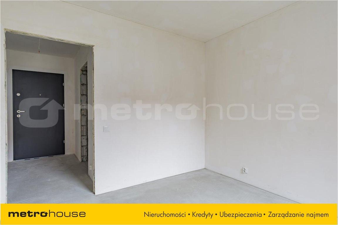 Mieszkanie dwupokojowe na sprzedaż Łódź, Śródmieście, Senatorska  55m2 Foto 3