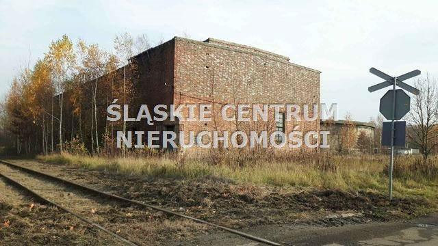 Lokal użytkowy na sprzedaż Kędzierzyn-Koźle, Blachownia Śląska, Szkolna  1182m2 Foto 1