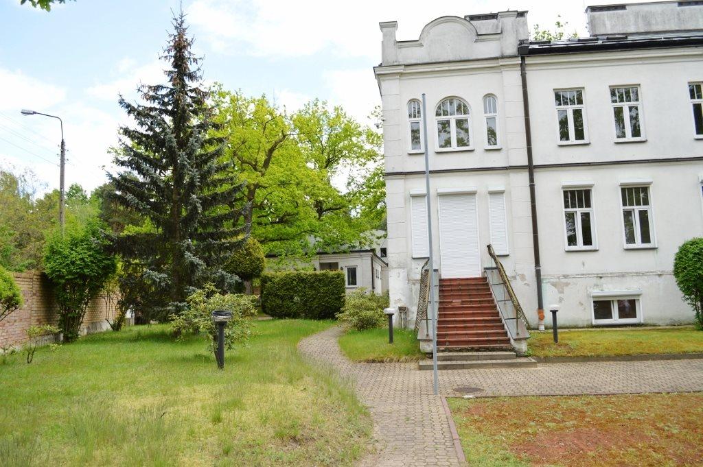 Dom na sprzedaż Konstancin-Jeziorna, Grapa  700m2 Foto 12
