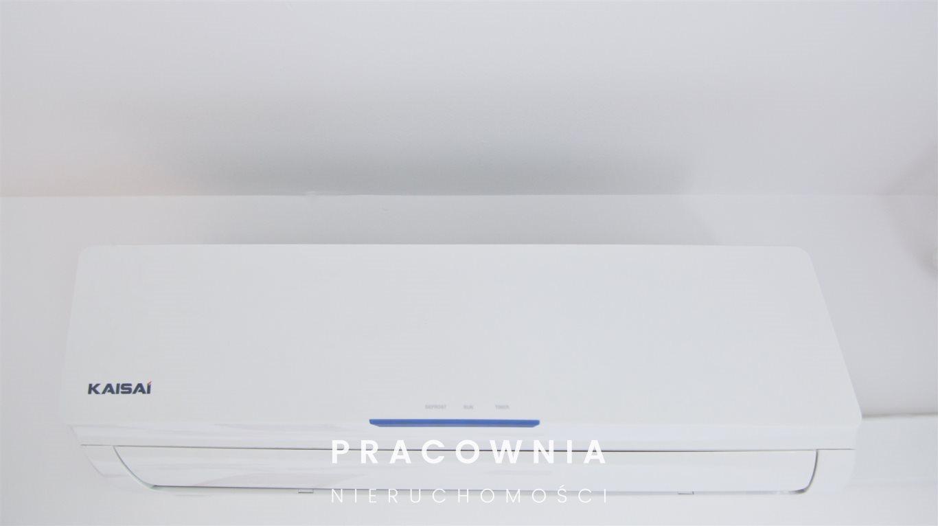 Mieszkanie trzypokojowe na sprzedaż Bydgoszcz, Szwederowo  63m2 Foto 11