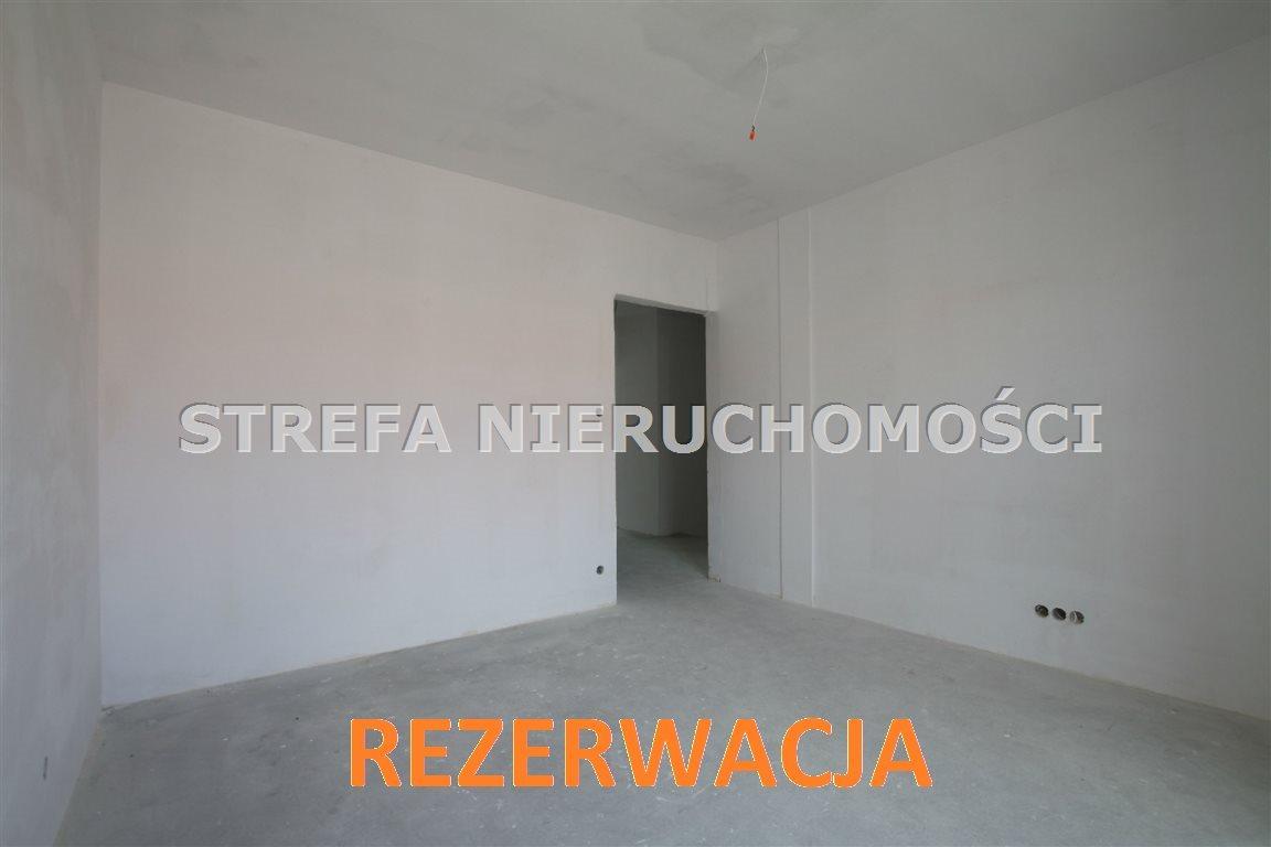 Dom na sprzedaż Tomaszów Mazowiecki  179m2 Foto 12
