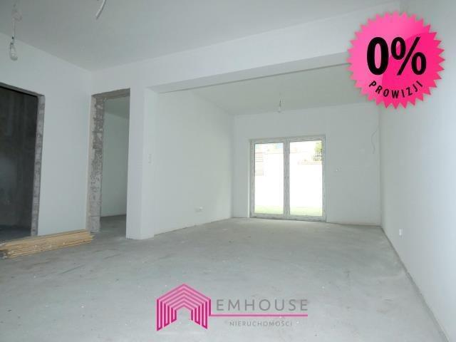 Mieszkanie czteropokojowe  na sprzedaż Kołobrzeg  109m2 Foto 7