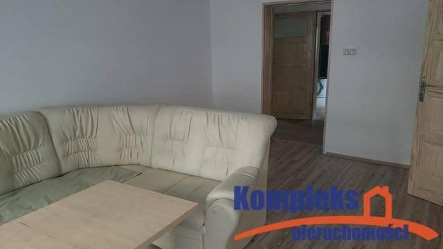 Mieszkanie trzypokojowe na sprzedaż Szczecin, Centrum, 5 Lipca  73m2 Foto 1