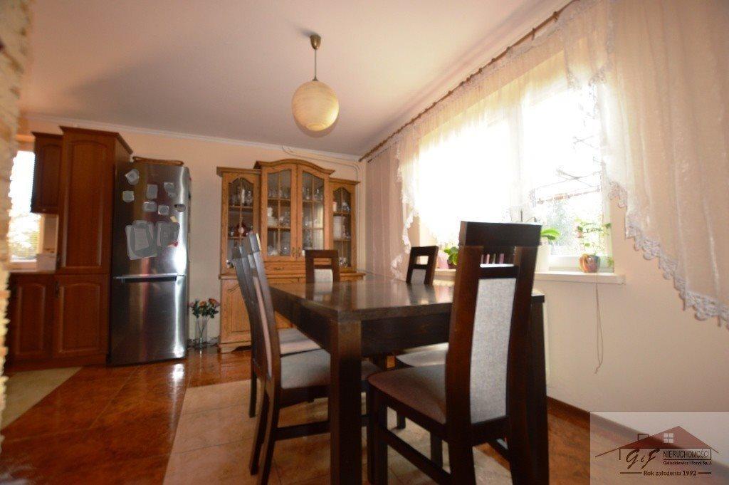 Dom na sprzedaż Piastowo  220m2 Foto 11