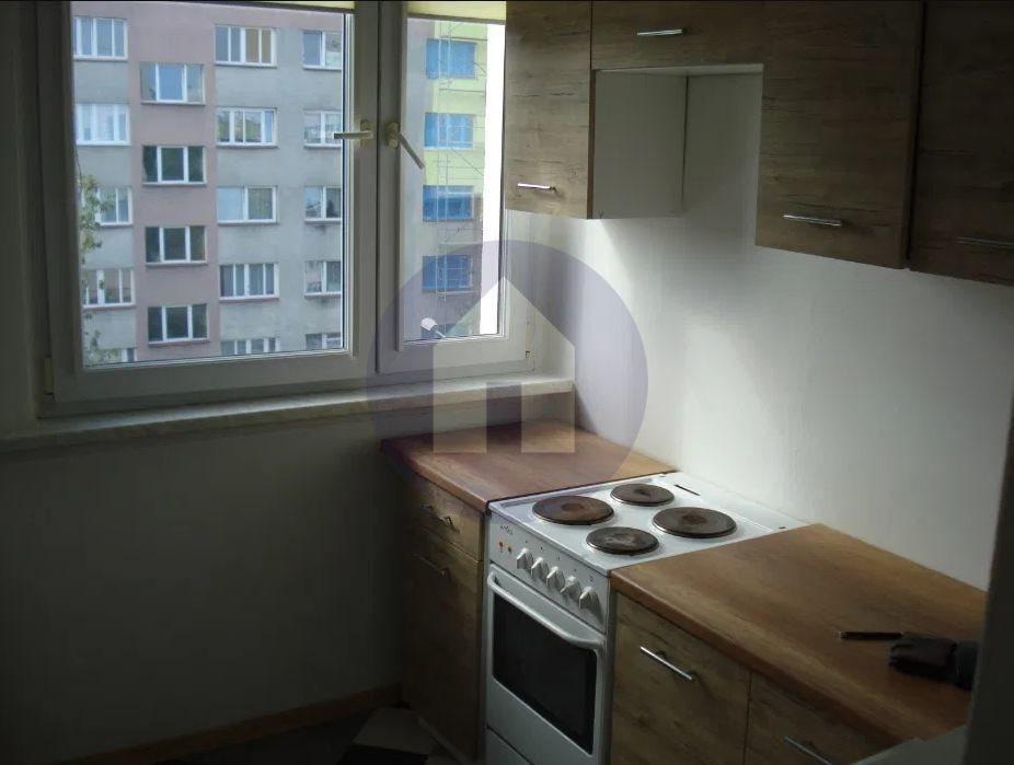 Mieszkanie dwupokojowe na sprzedaż Dzierżoniów  37m2 Foto 1