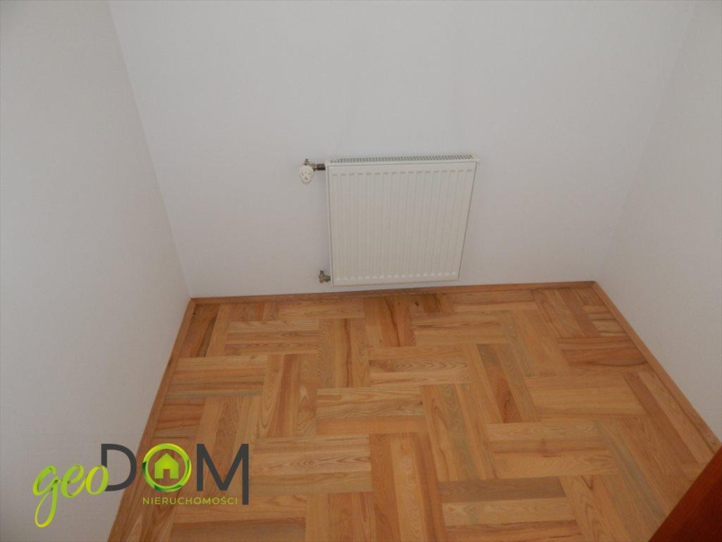 Dom na sprzedaż Lublin, Lipniak  460m2 Foto 11