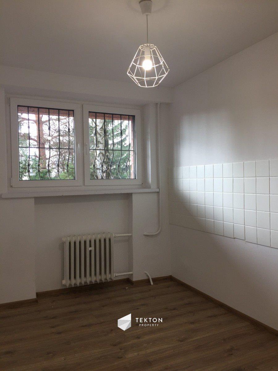 Dom na wynajem Wrocław, Ołtaszyn, gen. Romana Abrahama  130m2 Foto 7