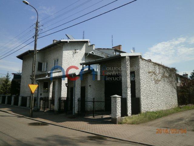Dom na sprzedaż Nowy Dwór Mazowiecki  205m2 Foto 1