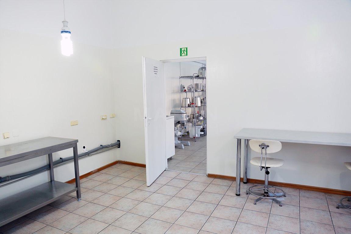 Lokal użytkowy na sprzedaż Raszyn, ul. Przygodowa  432m2 Foto 4