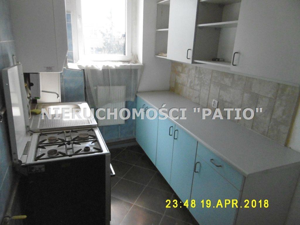 Lokal użytkowy na sprzedaż Poznań, Smochowice, Chodzieska  717m2 Foto 7