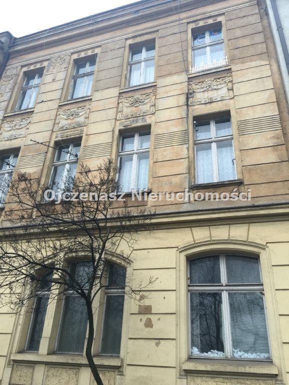 Dom na sprzedaż Bydgoszcz, Bielawy  1184m2 Foto 2