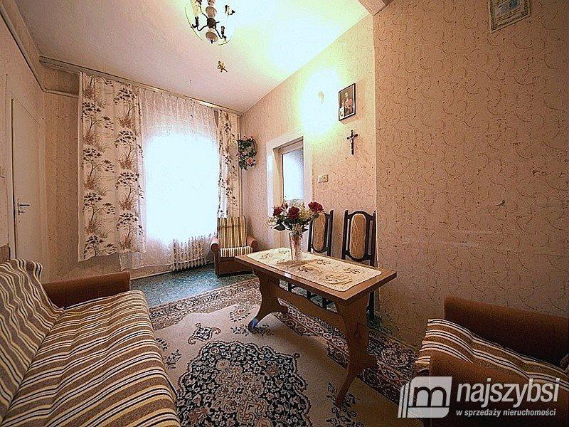 Dom na sprzedaż Pyrzyce, Okolica Pyrzyc  100m2 Foto 6